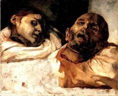 Bronzino – alexanderadamsart