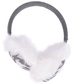 Simplicity-Womens-Insulated-Ear-Muffs-for-the-Snow-and-Cold-Season-Acrylic