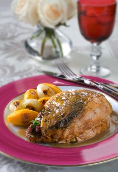 Recipes: Chicken for Dinner on Pinterest | Chicken Tenders, Chicken ...