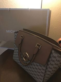 Extra Off Coupon So Cheap michael kors purse used. buy it now aa75ec191d2c4