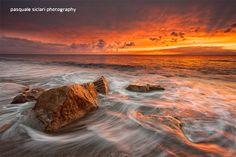 MMXIV Last Sunset by Pasquale Siclari on 500px