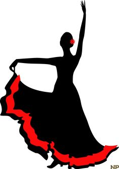 Shadow style flamenco dancer tattoo Source by Dancer Tattoo, Pencil Art Drawings, Art Drawings Sketches, Arte Fashion, Dancing Drawings, Indian Art Paintings, Flamenco Dancers, Silhouette Art, Bottle Art