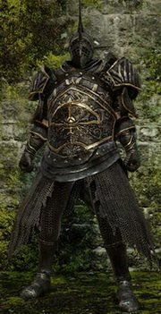 Pin On Dark Souls Art There are 106 armor sets (115 if counting alternative armor pieces). pinterest