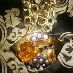 BOLD EXTREME custom accessories book them for your next shoot or appearance. Prinze.naki@yahoo.com