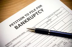 Considerate Settlement with #Bankruptcy_Law_Assistants