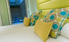 Casa Con Estilo B&B Barcelona Bruc en Barcelona, España - hoteles.com