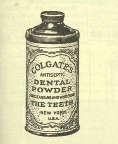 dental powder from http://openlibrary.org/books/OL14009160M/General_catalog_no._60