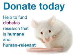 Dr Hadwen Trust - UK's leading non-animal research charity. http://www.drhadwentrust.org/