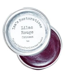 Catbird::shop by category::BEAUTY & FRAGRANCE::Nails & Lips::Lilac Rouge