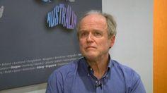 Dr. E. Michael Harrington, The School of Audio Engineering Institute (SAE)