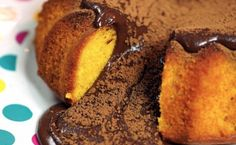 Que Chocolate, Banana Bread, French Toast, Muffin, Cooking, Breakfast, Cake, Desserts, Food
