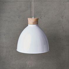 gro e gl hbirne als lampe google suche lights pinterest gro e gl hbirne gl hbirnen und. Black Bedroom Furniture Sets. Home Design Ideas