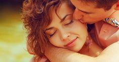 6 segredos para construir intimidade emocional no casamento