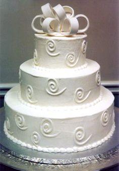 Dream cakes International