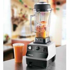 Vitamix Drink Machine Two-Step (1230)