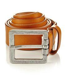 £29 Men's bello belt Sale - Diesel Sale