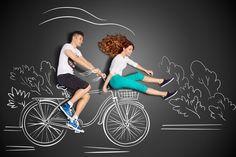 Treine seu comportamento para ser feliz 😘👇 Acesse 👉 https://patricinhaesperta.com.br/papo-de-mulher/treine-seu-comportamento  Loja Oficial 👉 https://www.queromuito.com/   #cabelosloiros #love #cabelo #patricinhaesperta #blog #beleza #cabelos