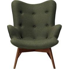 Lænestole - se vores brede udvalg af lænestole her