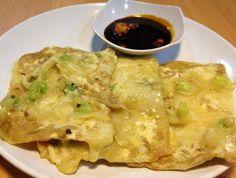 Tempat Wisata Kuliner di Purwokerto yg harus dijajal