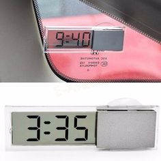 NS-100 Car LCD digital <font><b>watch</b></font> suction-cup on-board vehicle electronic clock electronic car Price: PKR 230.307    http://www.cbuystore.com/product/ns-100-car-lcd-digital-font-b-watch-b-font-suction-cup-on-board-vehicle-electronic-clock-electronic-car/10167464   Pakistan