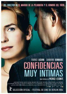 Confidencias muy íntimas (2004) tt0362532 CC