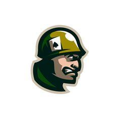 Set of 16 logos / avatars / mascots / illustrations for Xbox live portal Renard Logo, Game Logo Design, Esports Logo, Xbox Live, Sports Brands, Home Logo, Art Logo, Logo Inspiration, Avatar