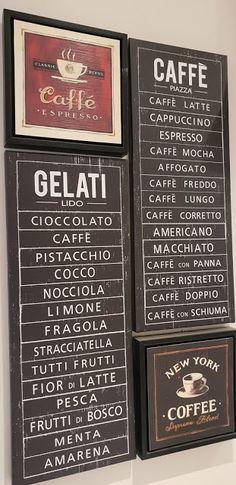 Päiväunelmia ja unelmapäiviä: Älä tule paha tyttö, tule hyvä tyttö Tutti Frutti, Tupperware, Gelato, Ice Cream, Tub