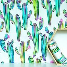 Kuviolliset trikoot | Mereen