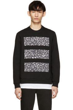 cce0bed3652 Designer Sweatshirts for Men