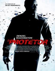O Protetor Dublado 720p Com Imagens Filme O Protetor O