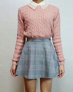 Find More at => http://feedproxy.google.com/~r/amazingoutfits/~3/vWko_lw8Quk/AmazingOutfits.page