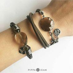 Armand Kombination von Pippa&Jean Alex And Ani Charms, Heart Charm, Bracelets, Jewelry, Fashion, Moda, Jewlery, Jewerly, Fashion Styles