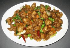 Szechuan Pork Recipe - Melody's Easy Recipes