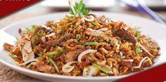 comida china - Buscar con Google
