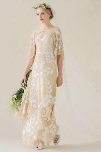Dahlia-by-Rue-De-Seine-Wedding-Dress