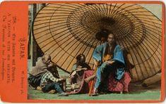 Albumina, formato carte de visite Fondo Legato Maria Piacere, 01.03.1940, Fototeca, inv. F26001 Civici Musei di Storia ed Arte, Trieste