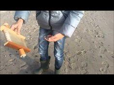 barchino divergente da tempesta 6 - YouTube
