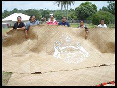 Latest News from Vava'u Island Group, Tonga, South Pacific