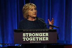 Hillary Clinton Calls Many Trump Backers 'Deplorables,' and G.O.P. Pounces | Mrs. Clinton later said she had spoken too broadly, then doubled down on what she called Mr. Trump's appeal to prejudice.