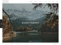 Outdoor is Premium full Responsive #Portfolio HTML5 template. Video Background. Bootstrap 3 Framework. #Isotope. #MinimalDesign. Test free demo at: http://www.responsivemiracle.com/cms/outdoor-premium-responsive-photography-portfolio-html5-template/