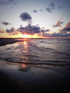 myrtle beach | Tumblr
