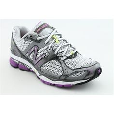 These are my go-to athletic shoes and are perfect for all my workouts. They also have cute purple accents that add a splash of color to activewear! New Balance Women, New Balance Shoes, Purple Accents, Good News, Color Splash, Athletic Shoes, Active Wear, Sneakers, Cute