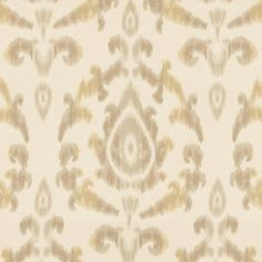 Como Ikat Dijon Sunbrella Fabric by the Yard- Ballard Designs by Ballard Designs, http://www.amazon.com/dp/B005LP0MBQ/ref=cm_sw_r_pi_dp_wwz4rb02GMBDY