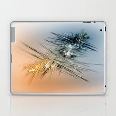 Gottesanbeterin Laptop & iPad Skin