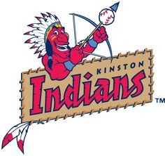 Kinston Indians // Tecknos: Home Entertainment Experts #installation #charlotte #northcarolina www.tecknoshome.com