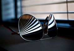 cartier sunglasses for men wood
