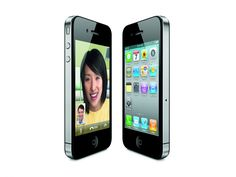 Apple renames iPhone OS 4.0 to iOS 4 | Steve Jobs used the new iPhone 4 announcement to announce a tweak to the iPhone ecosystem - from iPhone OS to iOS. Buying advice from the leading technology site