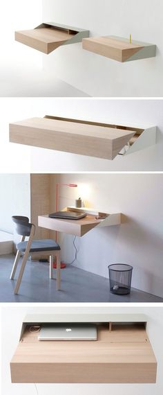 Simple and Creative Ideas: Floating Shelves Entryway Home Office floating shelf design night stands.Floating Shelves With Lights Work Spaces floating shelf living room sinks.Floating Shelves Around Tv Shelf Arrangement.