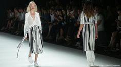 BERLÍN, LA SEMANA DE LA MODA SUSTENTABLE. ¿A cuánto estamos de que todas las semanas de la moda sean sustentables 100%? http://blgs.co/k56Lry. ¿A cuánto estamos de que todas las semanas de la moda sean sustentables 100%?