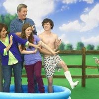 Full.[Watch] The Middle  Episode 10 [s09e10] Full Episode